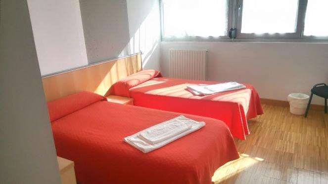 habitaciones2