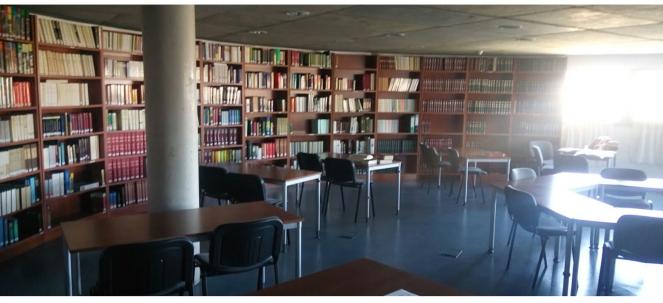 sala-lectura